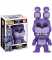 FUNKO POP -  FIVE NIGHTS AT FREDDY'S  - BONNIE