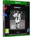 FIFA 21 Netx Level Edition Xbox Series X