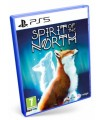 Spirit of the North: Enhanced Signature Edition PS5