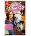 My Riding Stables 2: A New Adventure Nintendo Switch