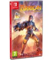 Turrican Flashback Nintendo Switch en Videojuegos Nintendo Switch por solo 24,90€ > Tu Tienda de Videojuegos   TTDV