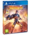 Turrican Flashback PS4 en Videojuegos PS4 por solo 24,99€ > Tu Tienda de Videojuegos | TTDV