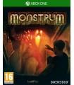 Nonstrum Xbox One en Videojuegos Xbox One por solo 22,49€ > Tu Tienda de Videojuegos | TTDV