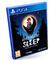 PS4 AMONG THE SLEEP ENHANCED ED.