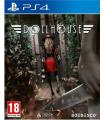 PS4 DOLLHOUSE