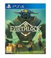 PS4 EARTHLOCK: FESTIVAL OF MAGIC