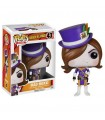 FUNKO POP -  BORDERLANDS 43 - MAD MOXXI