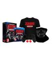 PS4 ZOMBIE ARMY TRILOGY: SURVIVOR EDITION