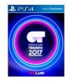 PS4 OPERACIÓN TRIUNFO 2017