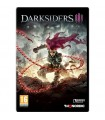 Darksiders III PC
