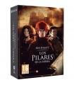 Los Pilares de la Tierra - Ed. Coleccionista Xbox One