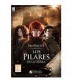 PC LOS PILARES DE LA TIERRA