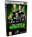 PC HOLLYWOOD MONSTER 2