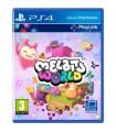 Melbits PS4 en Videojuegos PS4 por solo 18,99€ > Tu Tienda de Videojuegos | TTDV