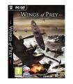 Wings of Prey PC en Videojuegos PC por solo 14,99€ > Tu Tienda de Videojuegos | TTDV