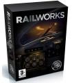 Railworks PC