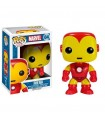 FUNKO POP -  MARVEL - IRON MAN