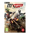 PC MXGP MOTOCROSS