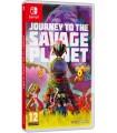 Journey to the Savage Planet Nintendo Switch en Videojuegos Nintendo Switch por solo 23,99€ > Tu Tienda de Videojuegos | TTDV