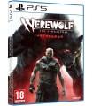 Werewolf PS5