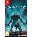 Chronos Before the Ashes Nintendo Switch en Videojuegos Nintendo Switch por solo 27,49€ > Tu Tienda de Videojuegos   TTDV