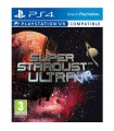 PS4 SUPER STARDUST ULTRA - VR