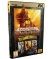 Grandes Batallas Medievales Anthology PC