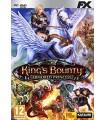King's Bounty Armored Princess PC en Videojuegos PC por solo 2,49€ > Tu Tienda de Videojuegos | TTDV