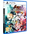 Cris Tales PS5