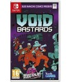 Void Bastards Nintendo Switch
