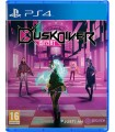 PS4 DUSK DIVER DAY ONE EDITION