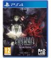 Anima Arcane Edition PS4 en Videojuegos PS4 por solo 36,49€ > Tu Tienda de Videojuegos | TTDV