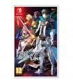 Fate/Extella Link Nintendo Switch en Videojuegos Nintendo Switch por solo 44,99€ > Tu Tienda de Videojuegos | TTDV