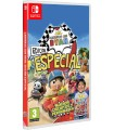 Carreras con Ryan Edición Especial Nintendo Switch