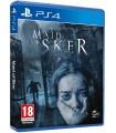 Maid of Sker PS4