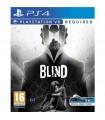 Blind (VR) PS4