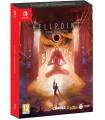 Hellpoint Signature Edition Nintendo Switch