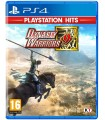 Dynasty Warriors 9 (Playstation Hits) PS4