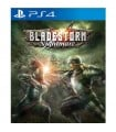 Bladestorm Nightmare PS4