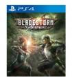 Bladestorm Nightmare PS4 en Videojuegos PS4 por solo 27,49€ > Tu Tienda de Videojuegos | TTDV