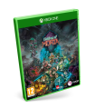XBO CHILDREN OF MORTA (UK VERSION)