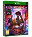 In Sound Mind Xbox Series X