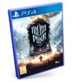 Frostpunk Signature Edition PS4 en Videojuegos PS4 por solo 41,49€ > Tu Tienda de Videojuegos | TTDV