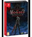 Morbid the Seven Acolytes Signature Edition Nintendo Switch