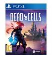 PS4 DEAD CELLS