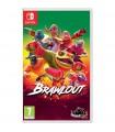 Brawlout Nintendo Switch en Videojuegos Nintendo Switch por solo 27,49€ > Tu Tienda de Videojuegos | TTDV