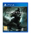 Inmortal: Unchained PS4