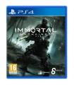Inmortal: Unchained PS4 en Videojuegos PS4 por solo 41,99€ > Tu Tienda de Videojuegos | TTDV