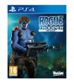 Rogue Trooper Redux PS4 en Videojuegos PS4 por solo 26,99€ > Tu Tienda de Videojuegos | TTDV