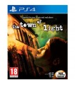 PS4 THE TOWN OF LIGHT
